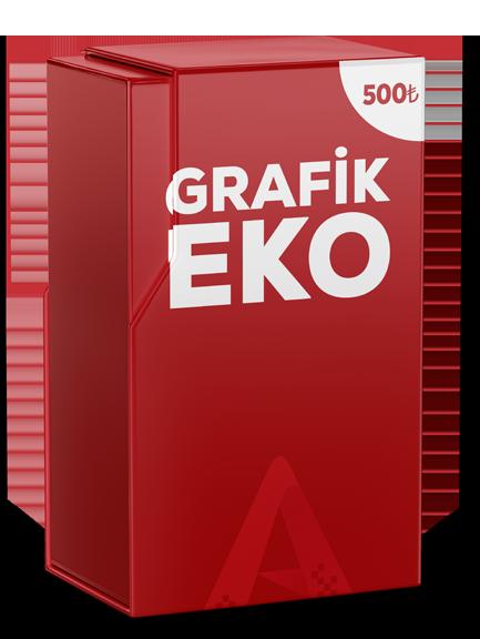 Grafik Eko